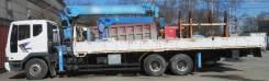 Daewoo Novus. Продается грузовик Daewoo Novis в Екатеринбурге Срочно, 11 051куб. см., 6x4