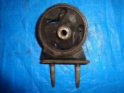 Подушка двигателя SUZUKI SWIFT, левый