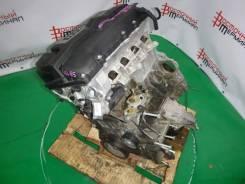 Двигатель BMW 318i, 118I