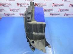 Подкрылок HONDA SMX, правый, передний