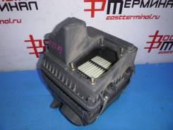 Корпус воздушного фильтра MMC AIRTREK