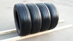 Michelin Energy, 185/65 D15