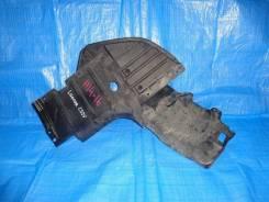 Защита двигателя MMC LANCER, LANCER CEDIA, LANCER CEDIA WAGON, левый