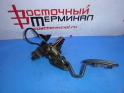 Электропедаль(педаль газа). TOYOTA RAV4