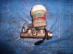 Главный тормозной цилиндр MMC LANCER EVOLUTION IV