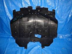 Защита двигателя SUBARU LEGACY, IMPREZA
