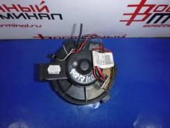 Мотор печки CITROEN, PEUGEOT 307 SW, 307, C4