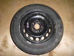 Запасное колесо (докатка) MERCEDES-BENZ VANEO
