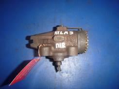 Рабочий тормозной цилиндр NISSAN ATLAS, правый, передний