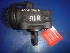 Рабочий тормозной цилиндр NISSAN DIESEL, правый, передний