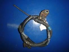 Тросик ручника TOYOTA SUPRA, левый