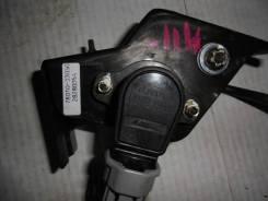 Электропедаль(педаль газа). TOYOTA WINDOM