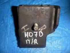 Подушка двигателя HINO RANGER, правый, передний