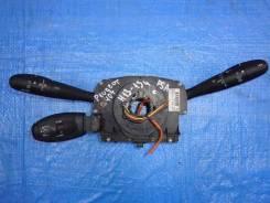 Переключатель под рулевой PEUGEOT 307 SW, 307, 407SW, 407