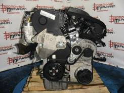Двигатель AUDI, SKODA, VOLKSWAGEN A3, GOLF, OCTAVIA, JETTA, PASSAT, GOLF PLUS