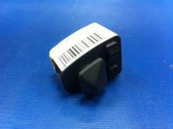 Кнопки в салон BMW 320i