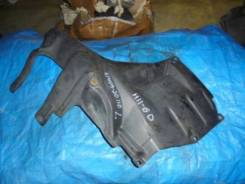 Защита двигателя TOYOTA CELICA, CARINA ED, CORONA EXIV, левый