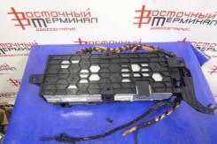 Усилитель магнитолы AUDI A1