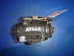 Рабочий тормозной цилиндр NISSAN ATLAS, правый, задний