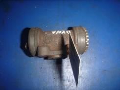 Рабочий тормозной цилиндр TOYOTA TOYOACE, DYNA, правый, задний