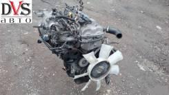 Двигатель в сборе. Suzuki Escudo, TD52W, TA52W, YE21S, YD21S, YEA1S, TA11W, TD54W, TD51W, TA51W, TD11W, TL52W Suzuki Grand Vitara, JT, GT, TL52 Suzuki...