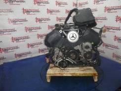Двигатель AUDI A4, A4 AVANT