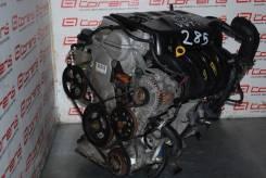Контрактный двигательToyota 1NZ-FE, 2WD, гарантия, кредит. Toyota: Allion, Allex, Auris, Vitz, Corolla Axio, Corolla Fielder, Echo, Corolla, Probox, F...