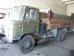 ГАЗ 66. Продам газ 66, 4 250куб. см., 5 000кг.