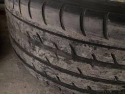 Toyo Proxes T1 Sport SUV. Летние, 2015 год, 30%, 4 шт