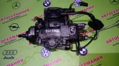 Насос топливный высокого давления. BMW 7-Series, E38, е38 BMW 3-Series, E36, E36/2, E36/2C, E36/3, E36/4, E36/5 BMW 5-Series, Е39, E34, E39 Двигатели...
