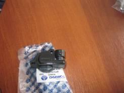 Датчик дросельной заслонки Daewoo Matiz 0.8 Chevrolet Spark (M100. Chevrolet Spark Daewoo Matiz