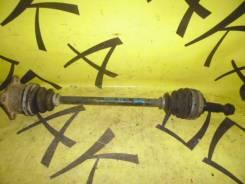 Привод задний TOYOTA SPRINTR CARIB AE115 R L -00