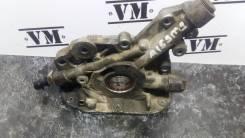 Насос масляный. Chevrolet: Lacetti, Lanos, Rezzo, Nubira, Cruze, Aveo Двигатели: L14, L44, L91, L95, LXT, L13, L43, LV8, LX6, LV4, LV9, L2W, LBJ, LHQ...