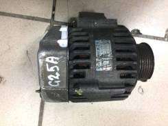 Генератор Honda Inspire CC2, G25A