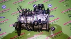Насос топливный высокого давления. Mercedes-Benz E-Class, S124, W124 Mercedes-Benz C-Class, W201 Двигатель OM601