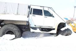 ГазСтройМашина СКБ-600-03. Продается снегоболотоход СКБ 600-03, 2 300куб. см., 3 400,00кг.
