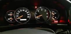 Спидометр. Toyota Land Cruiser, HDJ101, HDJ101K, HZJ105, HZJ105L Двигатели: 1HDFT, 1HDFTE, 1HZ, 1HZZ