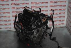 Двигатель в сборе. Honda: Mobilio, Airwave, Fit Aria, Mobilio Spike, Fit, Freed, Partner Двигатель L15A