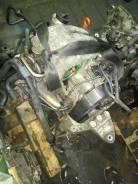 Двигатель для Volkswagen Transporter 2.0л. AXA