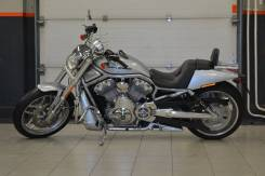 Harley-Davidson Night Rod Special VRSCDX. 1 249 куб. см., исправен, птс, с пробегом
