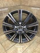 """Lexus. 8.5x20"""", 5x150.00, ET60, ЦО 110,1мм."""