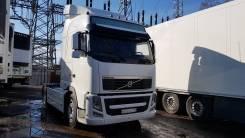 Volvo FH13. Тягач .400 2013г. в. евро4 9984, 13 000куб. см., 19 000кг.