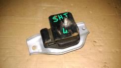 Подушка двигателя. Subaru Forester, SG5, SH5, SHJ, SJ5 Subaru Legacy, BD2, BD4, BD5, BD9, BE5, BG4, BG5, BG7, BG9, BGA, BGB, BGC, BH5, BL5, BL9, BP5...