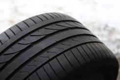 Bridgestone Dueler H/P Sport Run Flat. Летние, 20%, 1 шт