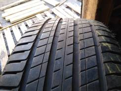 Michelin Latitude Sport 3. Летние, 2016 год, 5%, 1 шт