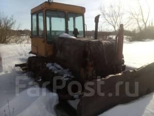 Вгтз ДТ-75МЛ. Продам трактор