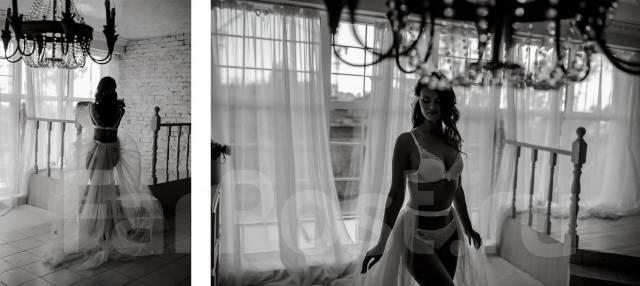 Lenavilena «Wedding» фотосъемка свадьбы