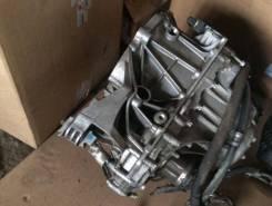 Коробка АКПП Ford Focus 3