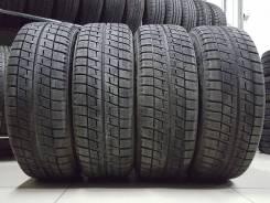 Bridgestone Blizzak Revo2. Всесезонные, 5%, 4 шт