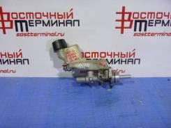 Главный тормозной цилиндр MAZDA ATENZA